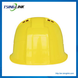 4G Intelligent Safety Helmet