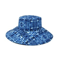 Popular Design Your Own Custom Plain Bucket Hat Wholesale 4e0431c45d2