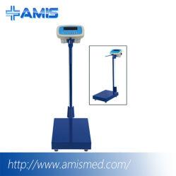 Balance Electronic Weight Scale (AM-200-RT)