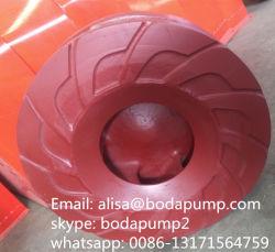 Slurry Pump Parts for Warman Pumps