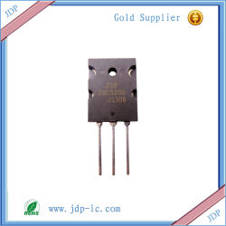 china 2sc5200, 2sc5200 manufacturers, suppliers, price ic chip design lc7821 dip 30 analog function switch ic