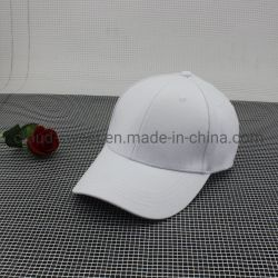 2019 Custom Sports Running Baseball/Trucker Snapback Cap/Baseball/Fashion Leisure Cap (CST-225)