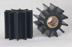 OEM Rubber Impeller for Slurry Pump