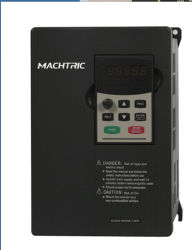 High Level 380V 3phase 60Hz Variable Speed Drive for Lift