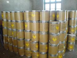 Industrial Grade Factory Price Brominated Sbs