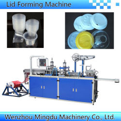 Plastic Disposable Coffee Cover Egg Tray Box Plate Forming Machine  sc 1 st  Made-in-China.com & China Plastic Plate Machine Plastic Plate Machine Manufacturers ...