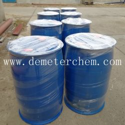 High Quality Dibasic Ester (DBE) with Favourable Price for Paints