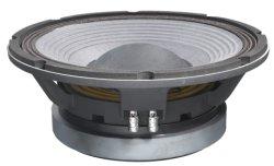 Rcf 12 Inch Professional Subwoofer Speaker L12/8402 for DJ Speaker System