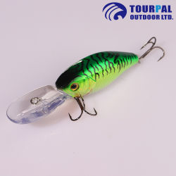 Wholesale Fishing Lures, Wholesale Fishing Lures Manufacturers