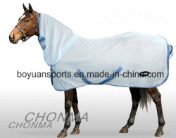 Summer Cotton Breathable Horse Rugs Blanket