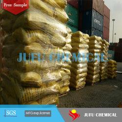 Calcium Lignosulphonate Use as Petroleum Additives Concrete Admixture