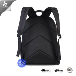 Sports Backpack Laptop Bag Back to School Computer Bags