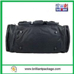 Promotional Multi-Function Shoulder Package