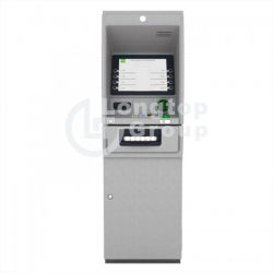 china ncr atm machines ncr atm machines manufacturers suppliers rh made in china com NCR 5886 Ink NCR 5886 Ink