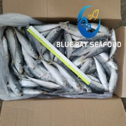 China Frozen Fish, Frozen Fish Manufacturers, Suppliers, Price