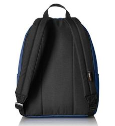 600d Classic Backpack Manufacturer Simple Leisure Sports School Bag