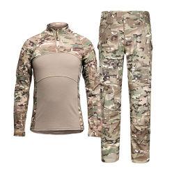 China Uniform Suit, Uniform Suit Manufacturers, Suppliers, Price