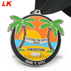 Promotional Products Metal Medallas Sports