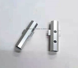 Shenzhen-Made CNC Turning/Milling Part, Components/Accessories for Medical Equipment/Health-Care/Sports Equipment