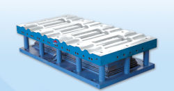 Mould for Roof Tile and Wall Tile