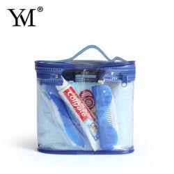Wholesale Promotional OEM Best Price PVC Waterproof Bag