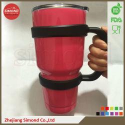 30oz Durable Promotional Plastic Handle for 30oz Wholesale