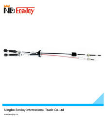 Gear Shift Cable for Buick Excelle of Shgm Xh-Kyb-Y08