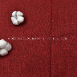 100% Polyester Good Quality Fabric for Sofa