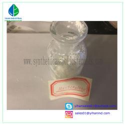 99% Mestanolon Ace Gain Muscle Steroid Mestalone/Mdht/Ermalone Chemical 521-11-9