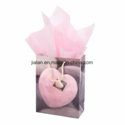 Cheap Custom Wholesales Logo Printed Packaging Paper Gift Bags