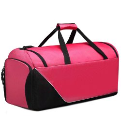 Hot Sale Fashion Weekend Travel Duffle Outdoor Sport Bag