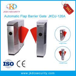PVC Flap Gate/PVC Flap Barrier Gate