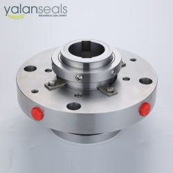 YALAN KGJ Cartridge Mechanical Seal for Slurry Pumps