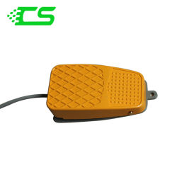Reasonable Price Wholesale Electric Foot Pedal Switch