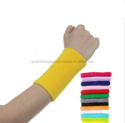 OEM High Quality Sport Bracer Wrist Support for Promotional Gift