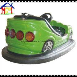 2018 Mini Electric Bumper Car for Kids Racing Kiddie Ride