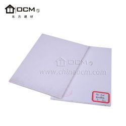 1200*2400mm Fireproof Magnesium Oxide Sheet