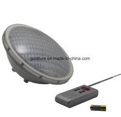 china led pool light manufacturer par56 niche led inground light