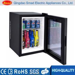 china lock mini fridge lock mini fridge manufacturers suppliers