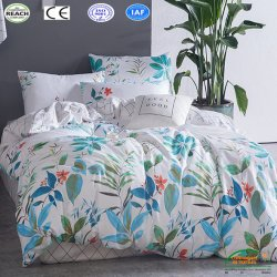 China Kids Bed Sheet Kids Bed Sheet Manufacturers Suppliers Made