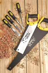 Hand Tools/Garden Tools/Painting Tools/Safety Products/Power Tools Accessories/Pta-Misc
