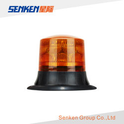 R65 Warning Beacons Strobe Lights Emergency Police Lighting LED Strobe Beacons