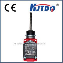 Wholesale High Temperature Limit Sensor Switch