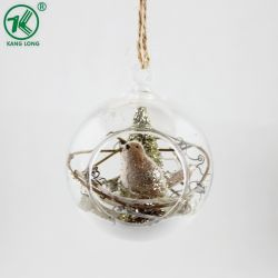 China Bulk Ornaments Bulk Ornaments Wholesale Manufacturers Price