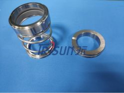 Type 1 Mechanical Seal for Sand Pumps, Slurry Pumps