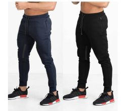 Wholesale Suit Pants, Wholesale Suit Pants Manufacturers & Suppliers