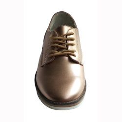Comfortable Shoes, Women's Genuine Leather Casual Shoes Lady Sneaker Shoes, Manufactures Shoes, Sport Shoes