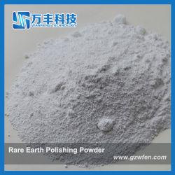 Cerium Oxide Powder for Polishing