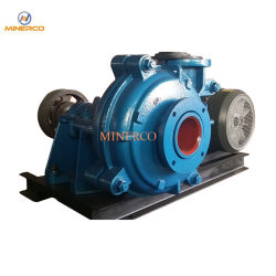 Cantilever Horizontal High Head Slurry Water Pump Suppliers