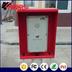 VoIP Video Intercom SIP Entry Telephone Auto Dail Door Phone